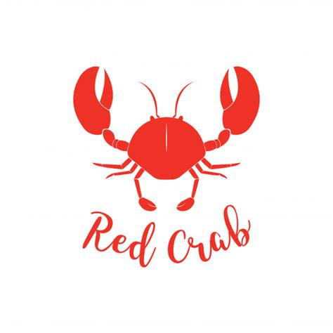 crab claw template gallery templates design ideas