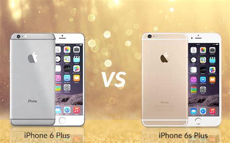 Blink Iphone 6s Plus 6s 6 Plus 6 5 149 5 Casing Blink Iphone iphone 6 plus vs iphone 6s plus