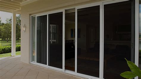 sliding screen doors adelaide jacobhursh