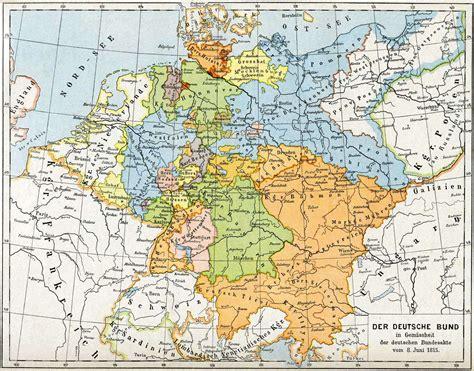 Deutschland Heiliges Wort by Deutscher Bund 1815 Deutsche Schutzgebiete De