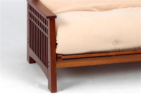 Akino Futon by Akino 3 Seater Futon Bed