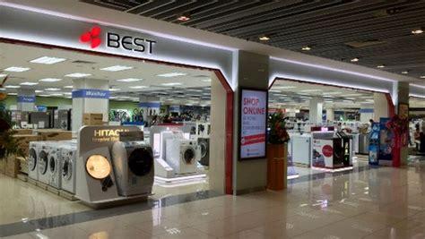 Best Denki Singapore Hair Dryer best denki electronics stores in singapore shopsinsg