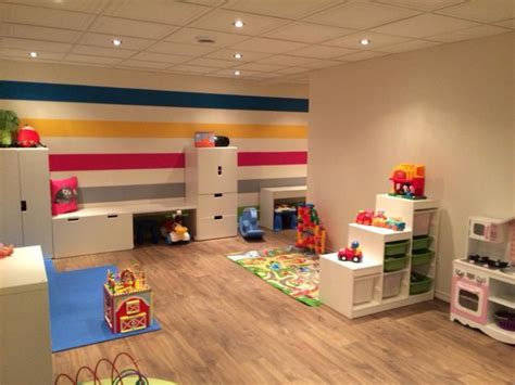 17 best images about indoor playground daycare ideas on day care daycare design