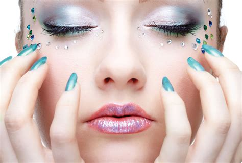 Nail Images by Wao Nails Nail Image 30078063 Fanpop