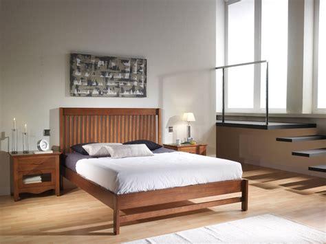fabrica de muebles dormitorio berbel fabrica de muebles s l dormitorio