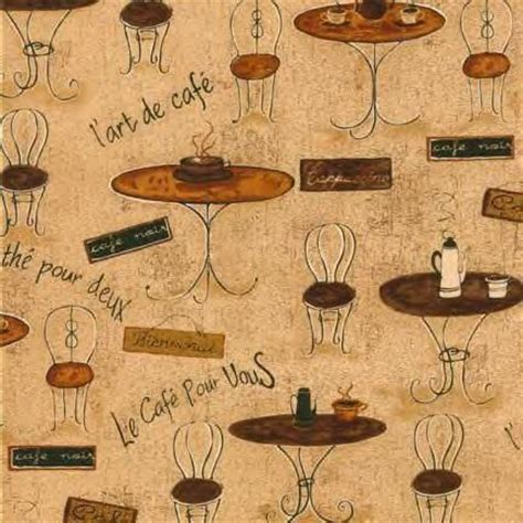 wallpaper coffee vintage cafe colors this is the superb cafe coffee hot dark