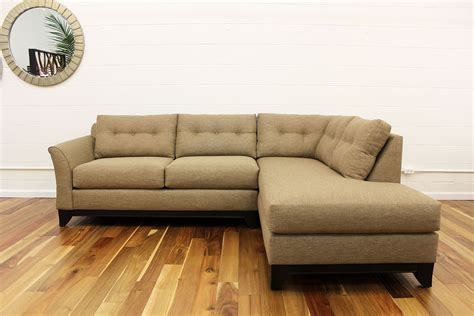 palmer leather sofa palmer sofa hereo sofa