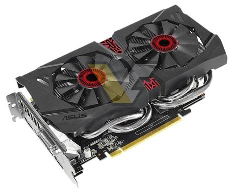 aibs geforce gtx  pictures  preliminary