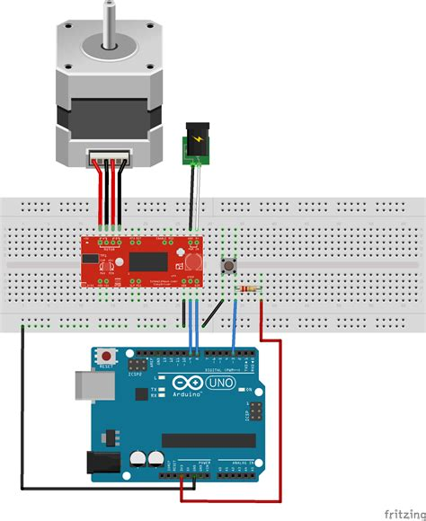 longs stepper motor wiring diagram wiring diagrams