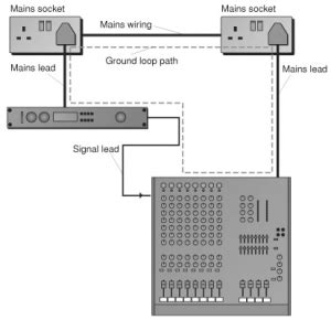 xantech corp 49085 ir wiring diagram corp