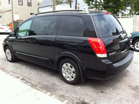 car owners manuals for sale 2006 nissan quest security system cheapusedcars4sale com offers used car for sale 2006 nissan quest s minivan 7 990 00 in