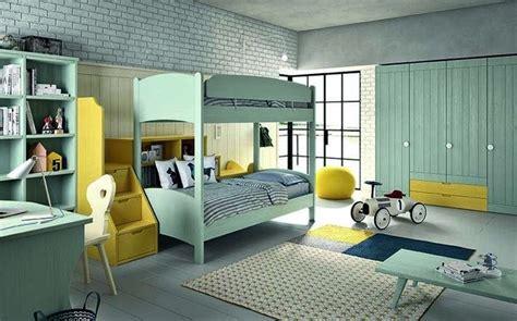 foto di camere da letto per bambini da letto per bambini il mondo dei piccoli