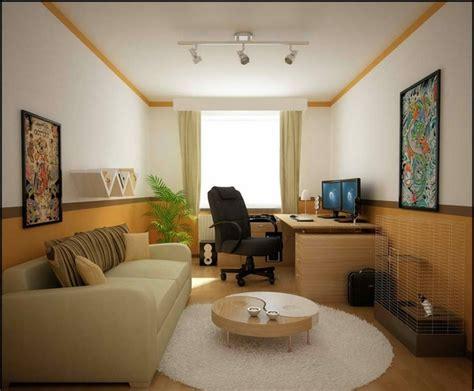 wohnzimmer klein ideen 20 kleine wohnzimmer ideen