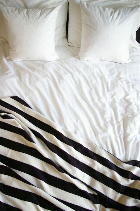 bedroom captivating diy tufted headboard pegboard best 25 pegboard headboard ideas on pinterest king size