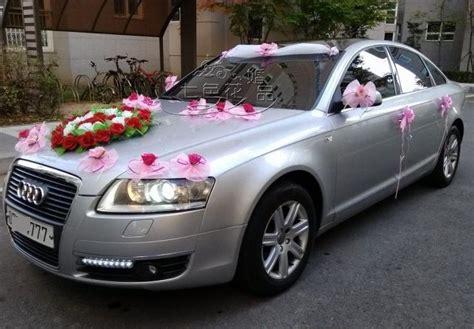 oddi car price wedding car decoration 2014 1 health finance