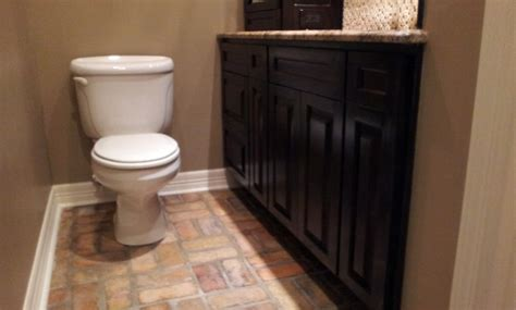 bathroom remodel forum contractor talk professional construction and remodeling