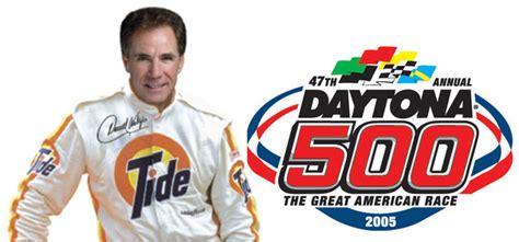 daytona 500 sweepstakes brentstafford com - Daytona 500 Sweepstakes