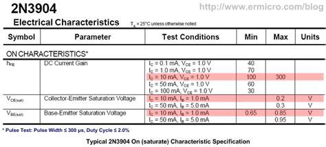 transistor bc337 beta bc547 transistor beta value 28 images order now 25 x