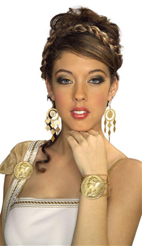 ancient roman hairstyles and makeup ancient greek makeup and jewelry mugeek vidalondon