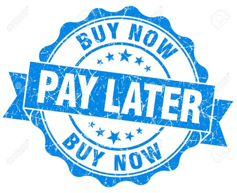 buy now pay later bathrooms buy now pay later boiler dewsbury bright gas