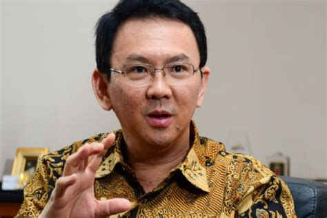 ahok governor jakarta governor to be charged for blasphemy the mole