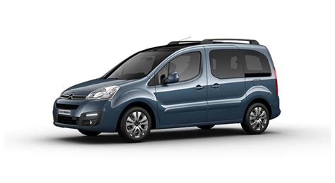 citroen berlingo new citro 235 n berlingo multispace citro 235 n ireland