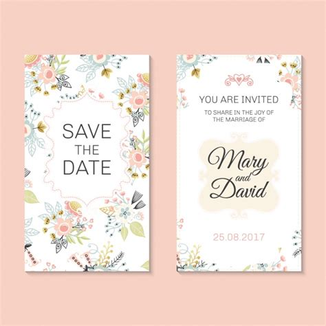 edit wedding invitation card wedding invitation card free edit yaseen for