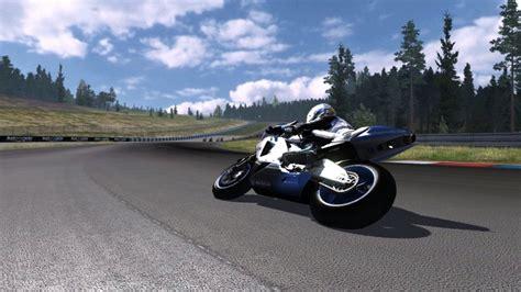full version pc racing games download free download game pc motogp 3 ultimate racing technology