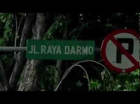 film horor terbaru di indonesia 2014 film malam suro di rumah darmo bioskop indonesia terbaru