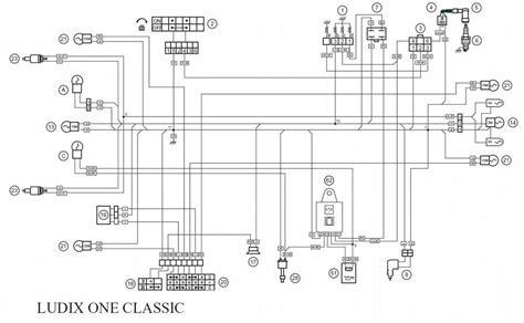 28 peugeot 206 kfw wiring diagram k