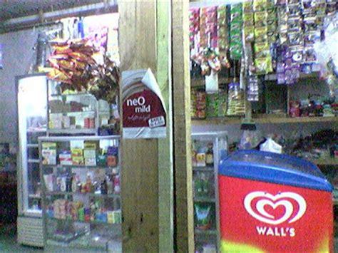 Karung Kain Terigu Segitiga Biru daftar harga sembako terbaru bisnis toko kelontong