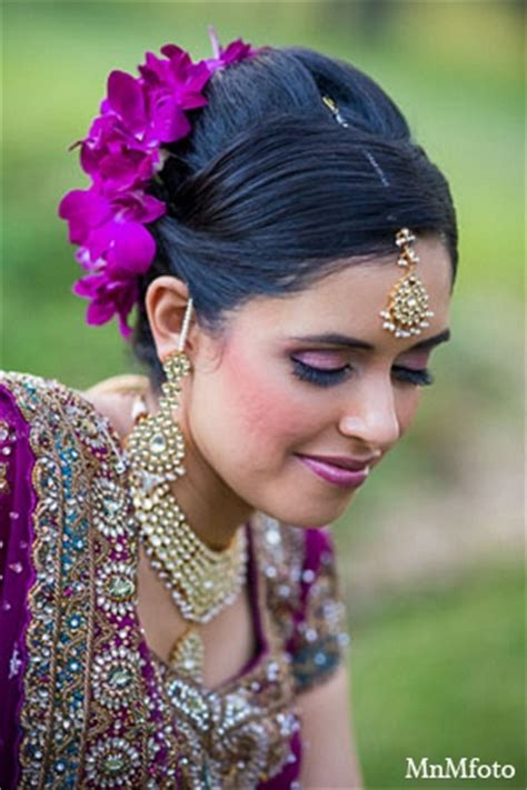 Wedding Hair And Makeup San Antonio by Makeup For Indian Wedding Function 4k Wallpapers