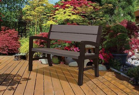 resin garden bench seat resin garden bench seat quality plastic sheds