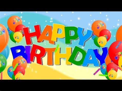 happy birthday rhymes mp3 download download happy birthday song nursery rhymes popular