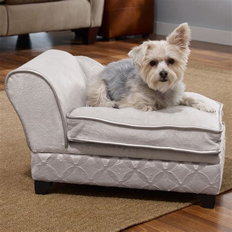 small dog bed custom dog beds for your furry friends https wwwfacebook