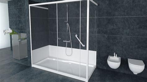 pronto vasca prezzi sostituzione vasca da bagno roma guidonia tiburtina