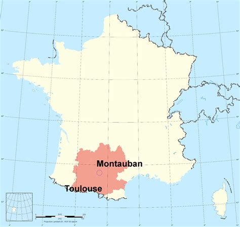 map of toulouse toulouse map recana masana