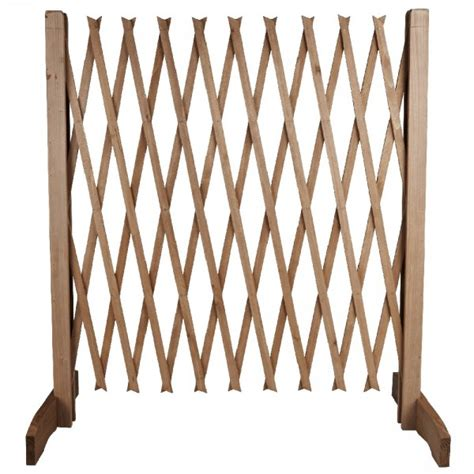 Barriere De Securite Extensible 1895 by Barri 232 Re De S 233 Curit 233 Extensible En Bois Pour Animaux