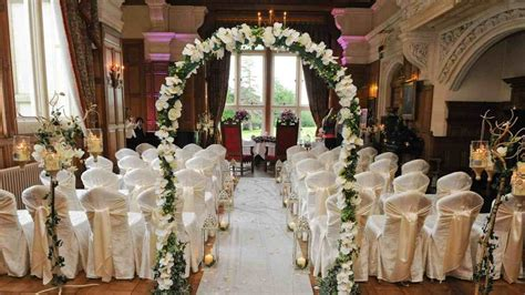 wedding table decorations gallery wedding reception picture gallery siudy net