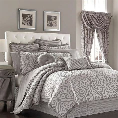 Bed Bath And Beyond Home Decor Bed Bath And Beyond Home Interior Decor Ideas Pinterest