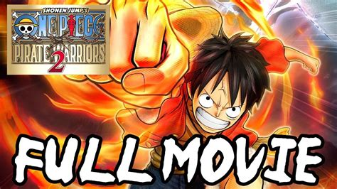 film one piece add anime one piece pirate warriors 2 full movie 2013 all