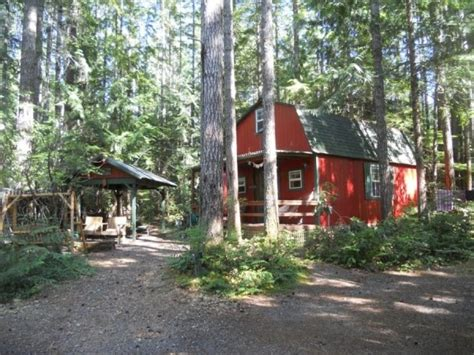 tiny house for sale with land tiny barn cabin for sale with land and rv hook ups