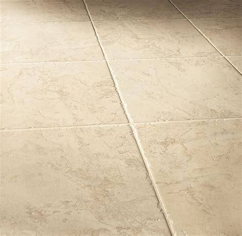 top 28 tile flooring gadsden al tundra ceramic