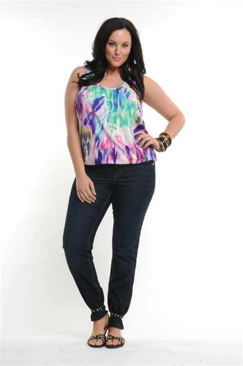tops for for colg beautiful collections