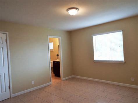 2 bedroom apartments in midland tx 3 bedroom apartments in downtown view apartments midland tx apartment finder