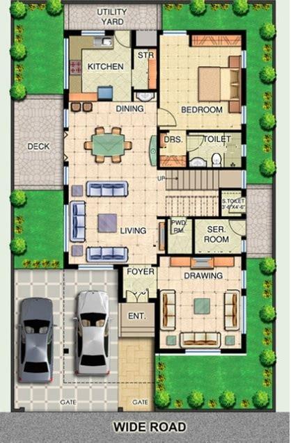 popular house floor plans popular house plans popular floor plans 30x60 house plan india