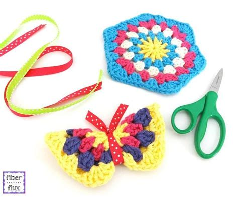 crochet butterfly knit crochet and fiber addict pinterest 1000 images about butterflies real and crochet and other