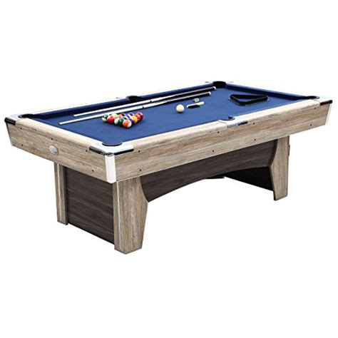 pool table supplies pool table supplies cool pool table parts pool table