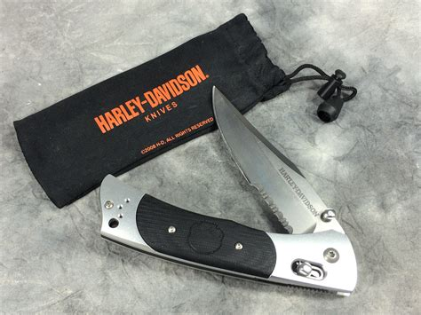 harley davidson benchmade value of benchmade harley davidson 13100 hardtail d2 axis