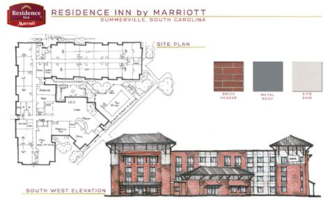 residence inn floor plan marriott residence inn floor plans home flooring ideas